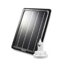 Swann SWIFI-SOLAR solar panel