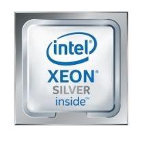 Dell Xeon Silver 4208 2.1 GHz 11 MB LGA 3647 CPU Processor