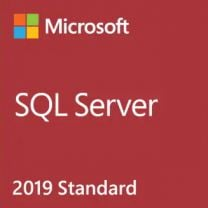 Microsoft SQL Server 2019 User CAL, Single Licence