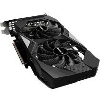 Gigabyte GeForce GTX 1660 SUPER 6GB Graphic Card