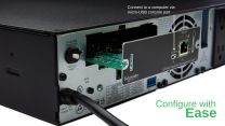 APC UPS Network Management Card With PowerChute Network
