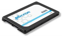 "ThinkSystem 3.5"" 5300 240GB Entry SATA 6Gb Hot Swap SSD"