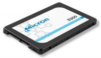 "ThinkSystem 3.5"" 5300 1.92TB Entry SATA 6Gb Hot Swap SSD"