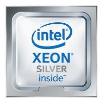 Dell Xeon 4210R Processor 2.4 GHz 13.75 MB