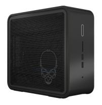 Intel BXNUC I9QNX1 NUC i9-9980HK Ghost Canyon