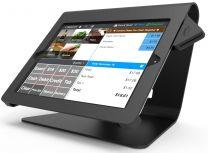 """Compulocks Nollie iPad 10.2"""" Kiosk"""