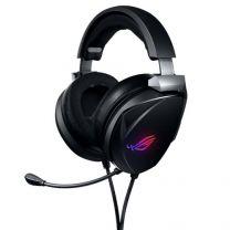 Asus ROG Theta 7.1 USB-C RGB Wired Gaming Headset