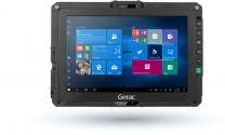 """Getac Ux10 10.1"""" Full HD Tablet, i5-8265U, 8GB RAM, 256GB SSD, Windows 10"""