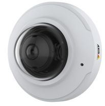 Axis M3075-V IP Security Camera Dome Ceiling/Wall 1920 x 1080 pixels