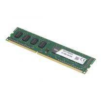 Apacer DDR3 PC12800-4GB 1600Mhz 256x8