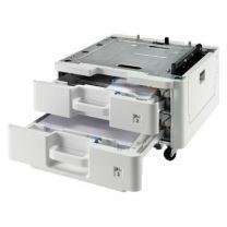 Kyocera PF-471 Paper Feeder 1000 Sheet