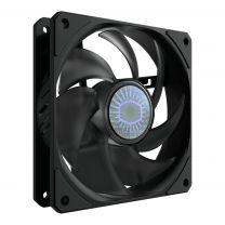 Cooler Master Sickleflow 120 Computer Case Fan 12 cm Black