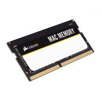 Corsair Memory Module 64GB(2x32) DDR4-2666