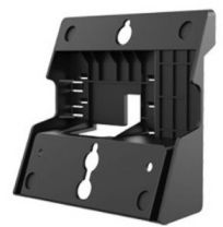 Fanvil WB101 telePhone Mount/stand Black