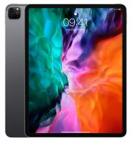 "Apple 12.9"" iPad Pro (4th Gen) Wi-Fi 512GB - Space Grey"