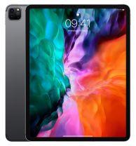 "Apple 12.9"" iPad Pro (4th Gen) Wi-Fi + Cellular 256GB - Space Grey"