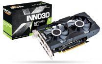 Inno3D GeForce GTX 1650 4 GB Graphics Card