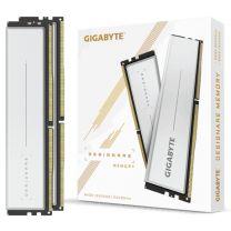 Gigabyte Designare 64GB(2x32) DDR4-3200 Memory Module
