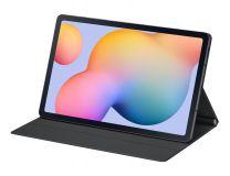 """Samsung Tablet Case 10.4"""" Folio Grey"""