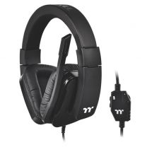 Thermaltake Gaming Shock XT Stereo Wired Gaming Headset