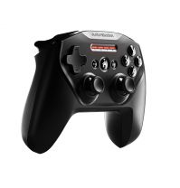 SteelSeries NIMBUS+ Wireless Game Controller