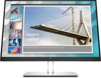 "HP E-Series E24i G4 24"" WUXGA IPS Monitor"