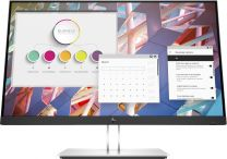 "HP E24 G4 23.8"" Full HD IPS Monitor"