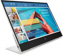 "HP E14 G4 14"" Full HD USB-C Portable Monitor"