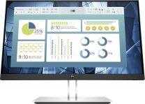 "HP E22 G4 21.5"" Full HD IPS Monitor"