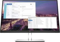 "HP E23 G4 23"" Full HD IPS Monitor"