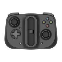 Razer Kishi Gamepad Android - Analogue/Digital USB Black