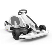 Segway Ninebot Go-Kart Accessory Kit
