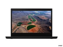 "Lenovo ThinkPad L14 Notebook 14"" Ryzen 5 Pro, 8GB, 256GB SSD, Windows 10"