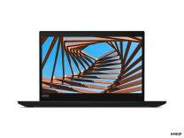 "Lenovo ThinkPad X13 Notebook 13.3"" Ryzen 5 Pro, 8GB, 512GB SSD, Windows 10"