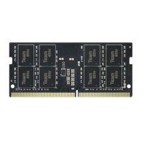 Team Group ELITE 32GB(1x32) DDR4-3200 Memory Module