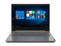 "Lenovo V14 14"" Dual Core 8GB RAM, 256GB SSD, Windows 10 Home"