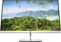 "HP U27 27"" 4K IPS Wireless Monitor"