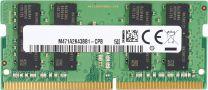 HP 16GB DDR4-3200 SO-DIMM