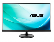 "Asus VC279H 27"" IPS Eyecare Game Plus QuickFit Monitor"