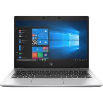"HP EliteBook 850 G6, 15.6"" FHD IR, i5-8365U vPro, 8GB DDR4, 256GB SSD, LTE 4G, Windows 10 Pro"