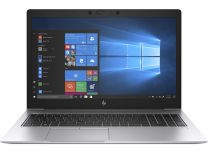"HP Elitebook 850 G6, 15.6"" FHD Laptop, i7-8565U/6GB/512GB/W10P"