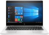"""HP EliteBook X360 830 G6, 13.3"""" IR, i5-8365U, 8GB DDR4, 256GB SSD, LTE 4G, Windows 10 Pro, Pen"""