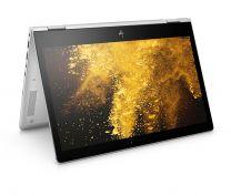 "HP Elitebook X360 830 G6 13.3"" FHD Laptop, i7-8565U, 8GB, 256GB SSD, Windows 10 Pro (3 Years Warranty)"