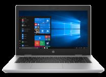 """HP ProBook 640 G5, 14"""" FHD Laptop, i5-8365U/8GB/256GB/W10P"""
