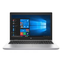 "HP ProBook 650 G5, 15.6"" FHD, i5-8365U vPro, 8GB DDR4, 256GB SSD, Windows 10 Pro"