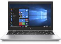 "HP ProBook 650 G5 15.6"" FHD Laptop, i5/8GB/256GB SSD/W10P"