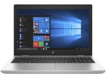 "HP ProBook 650 G5 15.6"" FHD Laptop, i7-8565U, 8GB, 256GB, Windows 10 Pro"