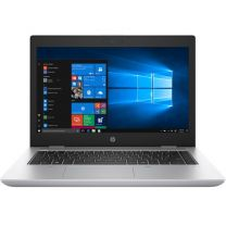 "HP ProBook 640 G5, 14"" FHD, i7-8665U, 8GB DDR4, 256GB SSD, Windows 10 Pro"