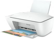 HP Deskjet 2330 All-In-One Inkjet Colour Duplex Printer (Print/Copy/Scan)