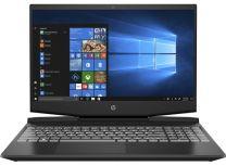 "HP Pavilion 15.6"" FHD Gaming Laptop, i7/GTX1660Ti/16GB/512GBSSD/W10H"